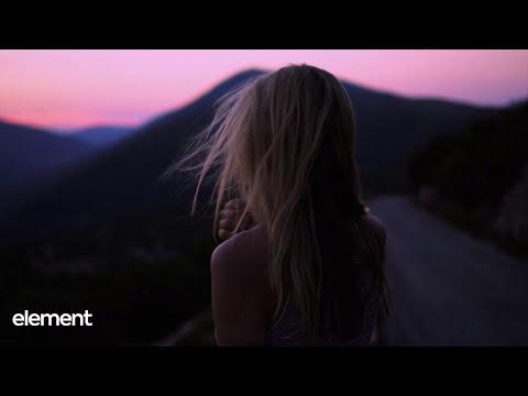 Neteta - Kissing Your Shadow (Roger Voka Remix) [Music Video]