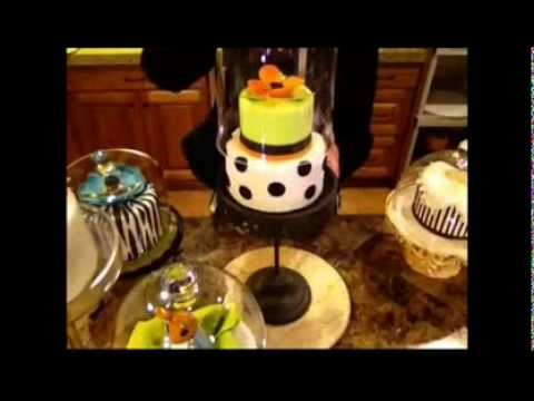 fake-cakes-to-decorate-your-kitchen-part-1