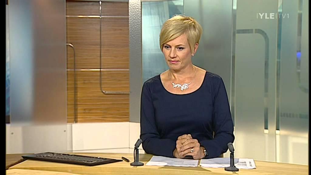Marjo Rein