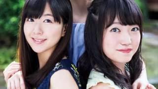 花澤香菜 久野美咲 茅野愛衣の胸を触る「花澤さんそれはちょっと!」