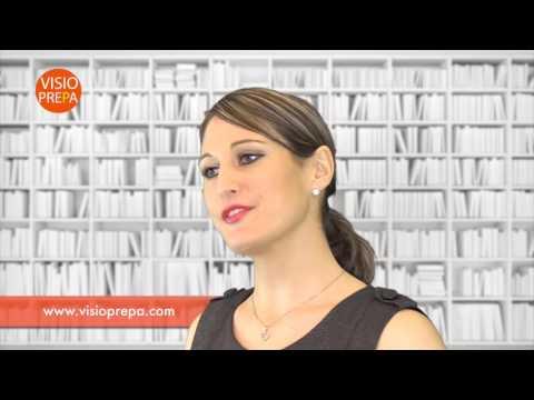 🏆 Oral de concours administratifs, fonction publique : les 7 erreurs (+ solutions)из YouTube · Длительность: 9 мин8 с