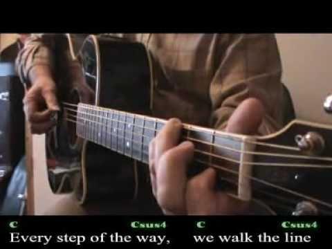 6.6 MB) Mississippi Bob Dylan Chords - Free Download MP3