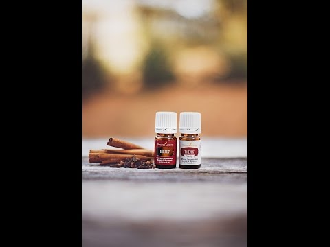 essential-oil-series-for-beginners---thieves-oil