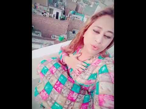 Sonam tanha khurja