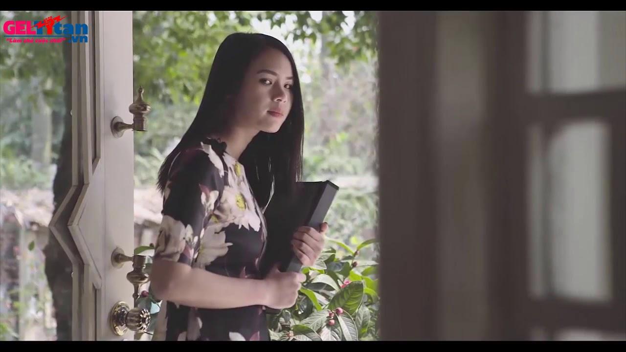 [TPCN] Sử dụng Minh Mạng Đan cải thiện sinh lý nam giới - YouTube