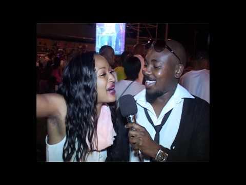 Julius Malema & Friends_18 December 2011.mp4