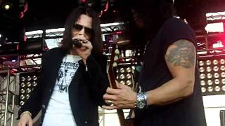 Slash W Myles Kennedy Starlight HD.mp3