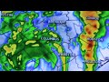 "watch he video of WEATHER: PRAYERS "" WORK ""! HAARP INDUCED HARVEY, SICK & DYING OUT"