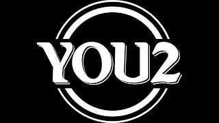 Saaki Saaki Remix | Dvj Shaan | Musafir | Sanjay dutt | Koena mitra | lyrics video
