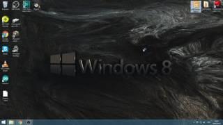 Arduino Grbl Установка grblControl