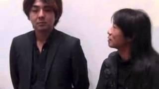 世界で活躍する音楽プロデューサー 仲間将太さん