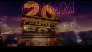Фантастическая четверка 2015 Русский HD Трейлер
