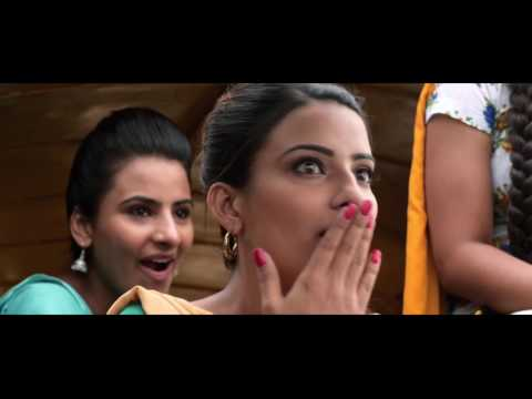 Photo - Gippy Grewal | Full Song Official Video HD |...