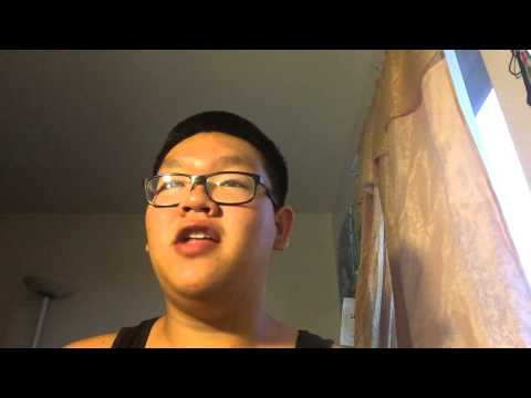 Jonathan Ly Interview