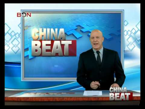 Apple reports earnings that spur comments- China Beat - July 23 ,2014 - BONTV China