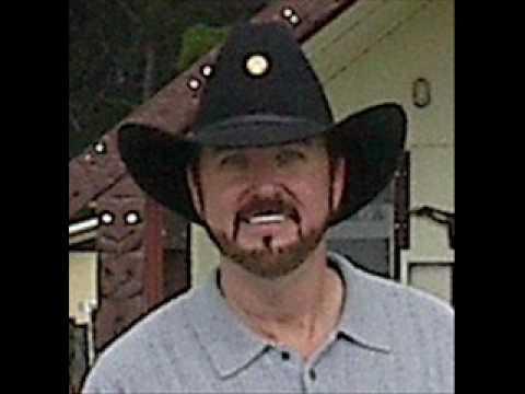 Kenny Dale