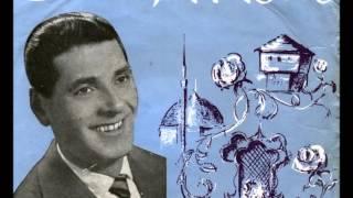 Sedamdeset i dva dana - Zaim Imamović