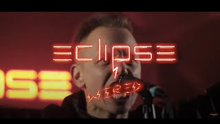 Miniatura do vídeo Frontiers Records - October 2021 Releases (Eclipse, Jeff Scott Soto, & more) - Official Trailer