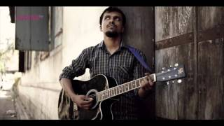 Vaishaka sandhye by sruthikanth & jaisol on moodtapes producer: liju thomas camera: mahesh s r, aneesh chandran edit: janson p paul a mathrubhumi kappa tv pr...