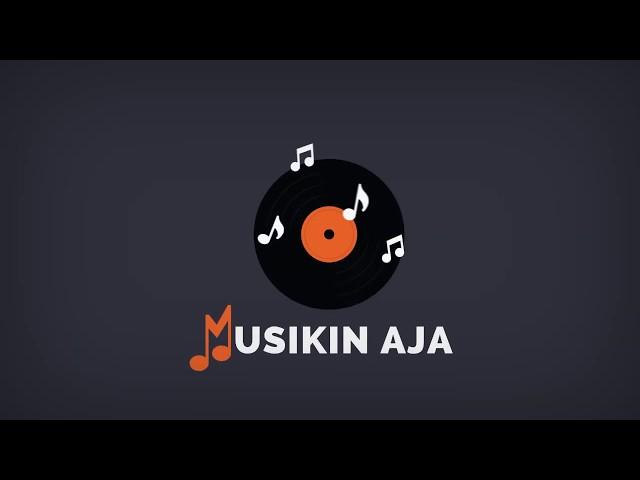 #MusikinAja Stinky - Mungkinkah (cover) by Tiara & Vega