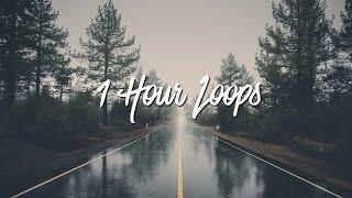 DaBaby – ROCKSTAR FT. RODDY RICCH [1 Hour Loop] (Lyrics)