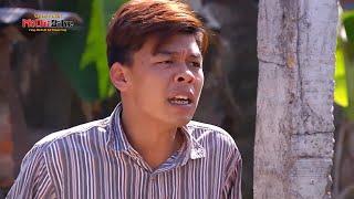 Phim Hài Trung Ruồi, Minh Tít, Quang Tèo Mới Nhất - Phim Hay Cười Vỡ Bụng