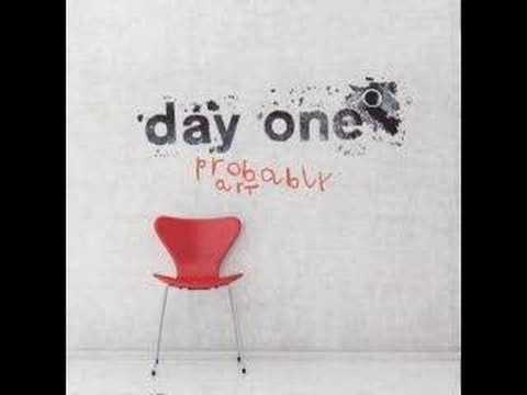 Клип Day One - Bad Before Good