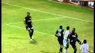 בני סכנין נגד הפועל תל אביב 0-2 גביע טוטו 2010-2011