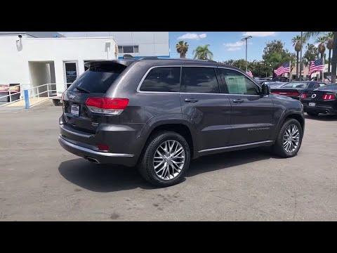2019 Volkswagen Atlas Ontario, Claremont, Montclair, San Bernardino, Victorville, CA V190487 from YouTube · Duration:  2 minutes 14 seconds