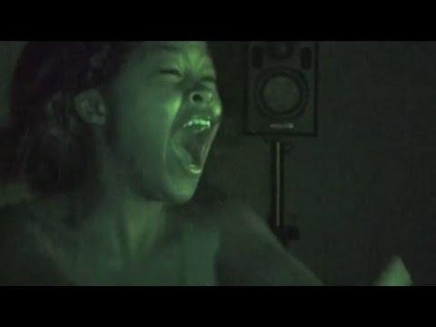 Silent Hills Viral Teaser - P.T. Gamescom Trailer