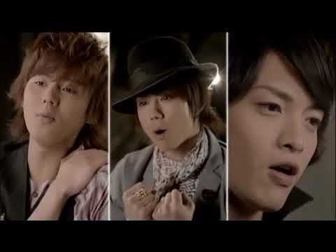 Kis My Ft2   祈り   inori