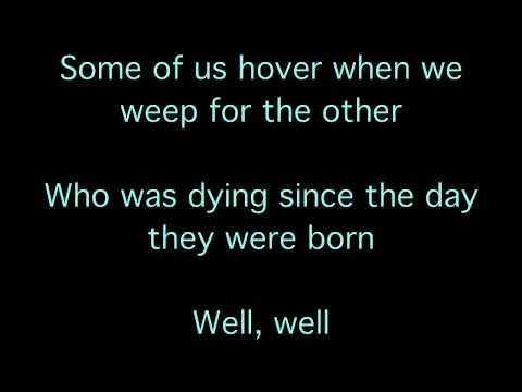 Lisa Loeb - Stay Lyrics