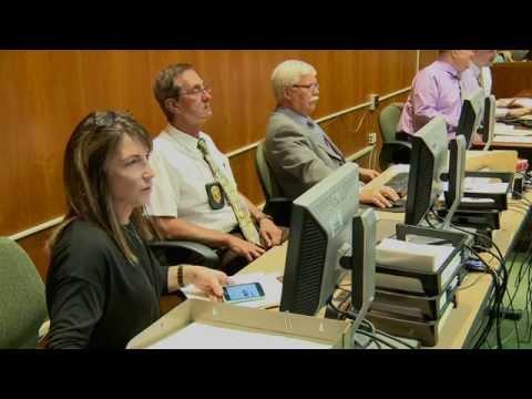 Rochester Veterans Treatment Court- Success Story