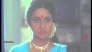 கொய்யாபழம் வேணுமா மாமா-Koiya Palam,Super Hit Video Song