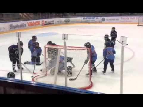 Hockey Ehast