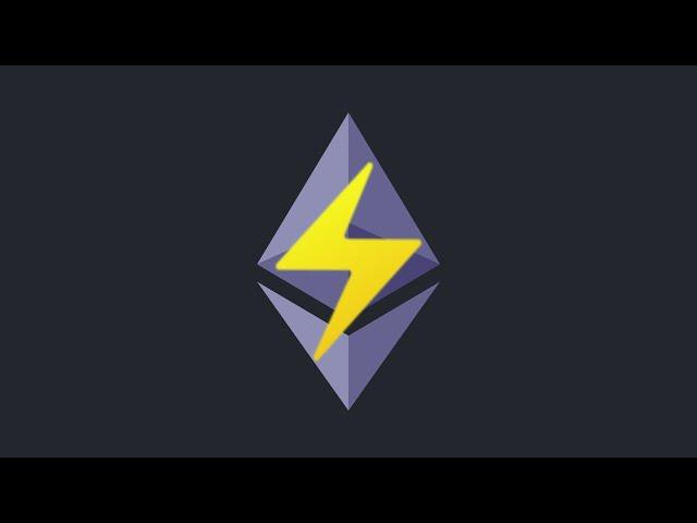 WETH - Flash Mint | DeFi