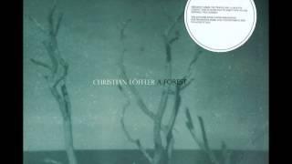 Christian Löffler - Swift Code Feat. Marcus Roloff