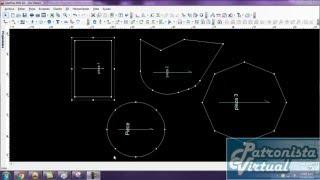 Capitulo 1   Introducción Programa Optitex