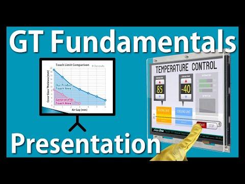 Noritake Presentation | GT Fundamentals