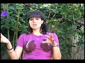 Jennifer McCarthy - World Class Dog Trainer