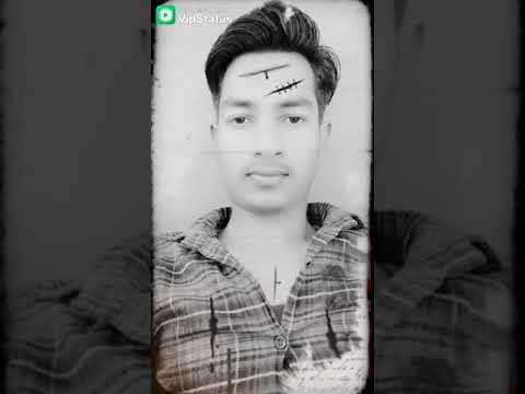 Up14 Shakurpur Jatav
