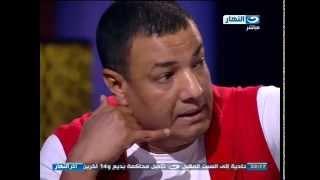 قصيدة  المكالمة  التي بسببها منع الشاعر هشام الجخ من الظهور في وسائل الإعلام