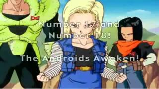 Dragon Ball Z Kai Episode 64 English Dubbed (Link in Description)