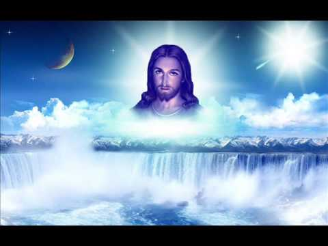 k,j,yesudas christian devotional selected  songs,,,vol02