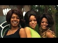 watch he video of The Supremes - Slow Down [Alternate Mix]