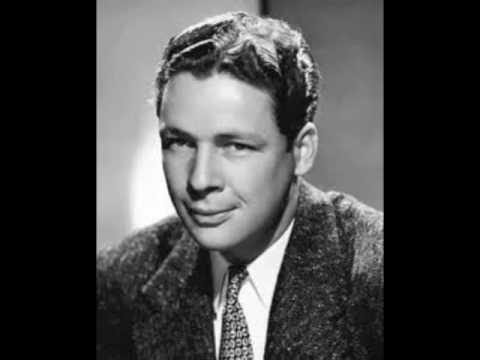 Always In My Heart 1942  Kenny Baker