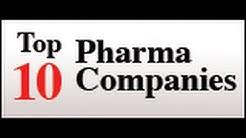 Top 10 Pharmacy Companies in India