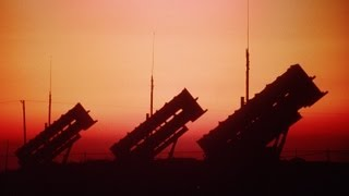 The Army and Ballistic Missile Defense