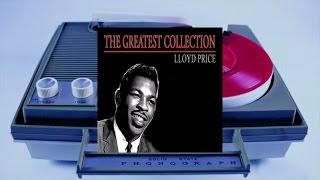 Lloyd Price - The Greatest Collection