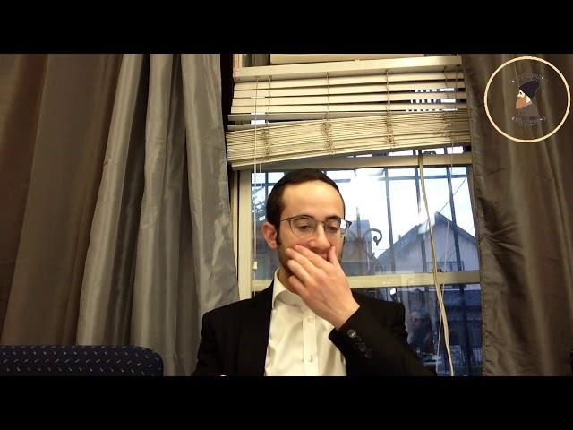 Reincarnation Gilgul   Part 1   Scientific Facts Vs Torah   Secular Stories On Reincarnation